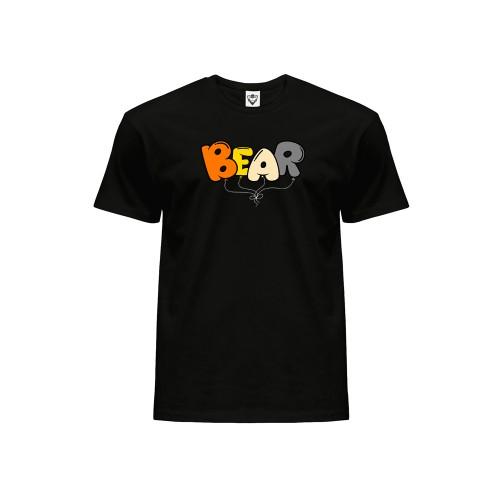 BALLON BEAR