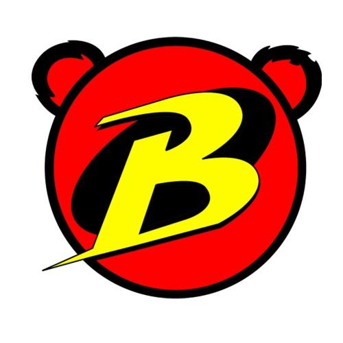 ROBIN BEAR
