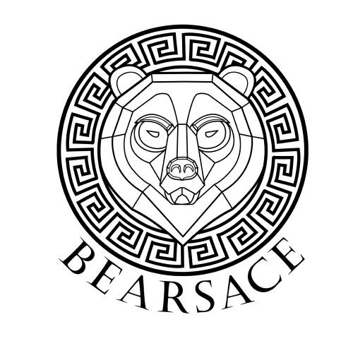 BEARSACE