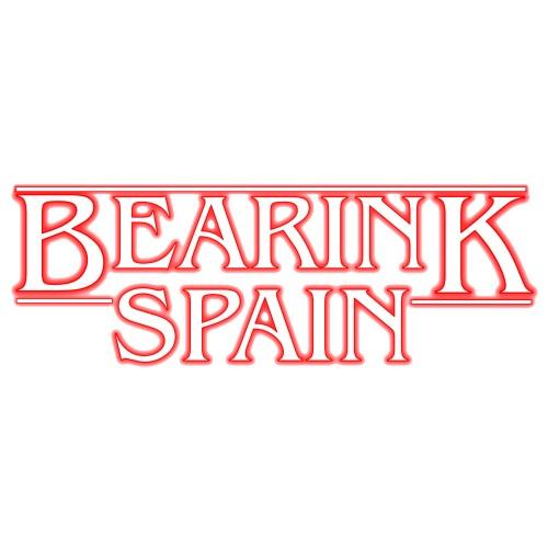 BEARINK THINGS