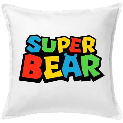 COJIN SUPER BEAR