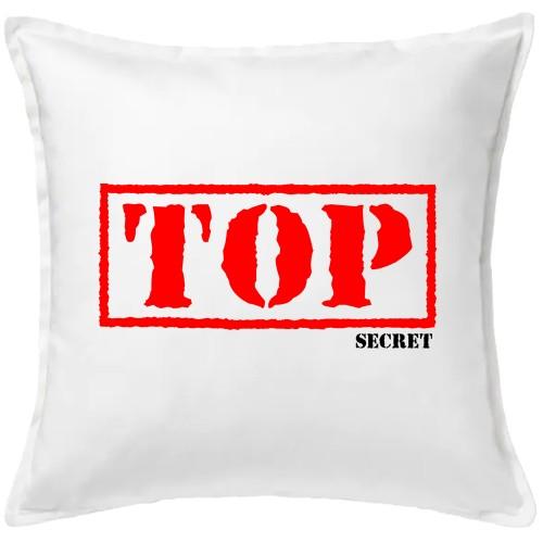 COJIN TOP SECRET