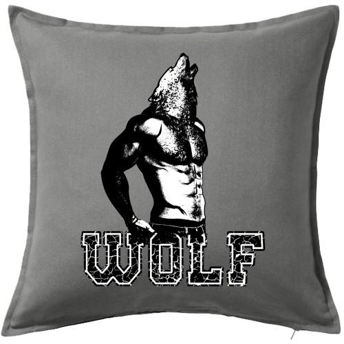 COJIN WOLF