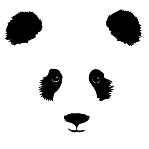 COJIN PANDA