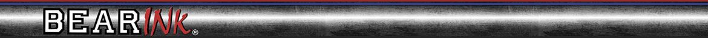 banner cabecera bearink